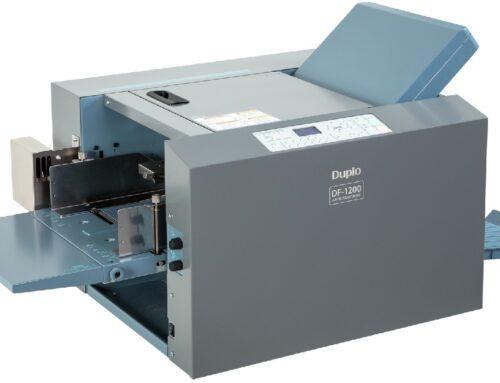 Duplo DF-1200